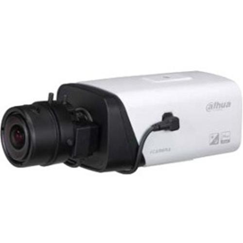 Dahua Ultra NK8BA4 12 Megapixel Network Camera - Box
