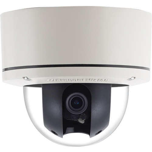 Arecont Vision MegaDome G3 RS AV3355RS 3 Megapixel Network Camera - Dome