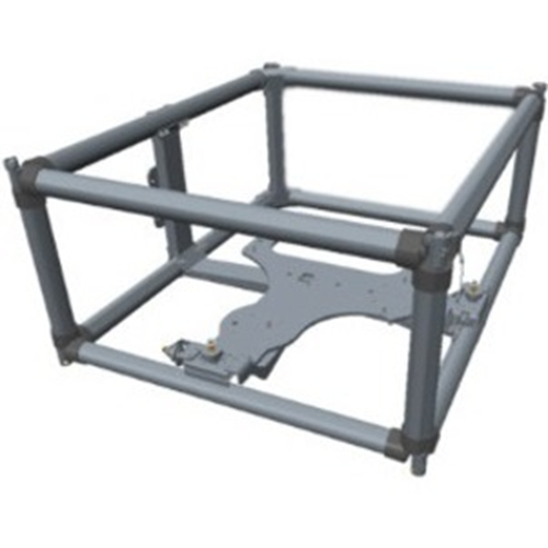Barco Mounting Frame for Projector