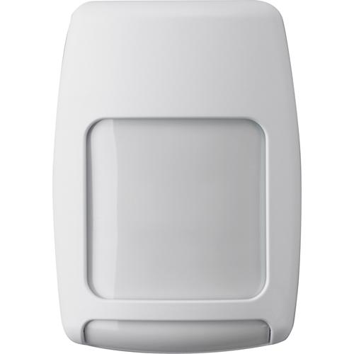 Honeywell Home 5800PIR Motion Sensor