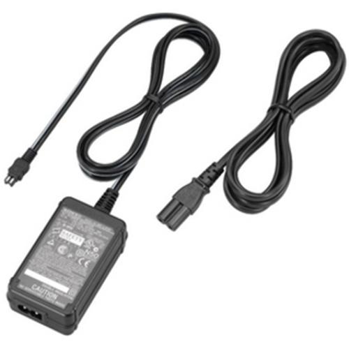 AC-L200 Portable Handycam AC Adaptor