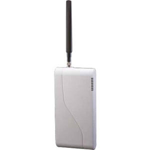 LTG-4 LTE-V COMMERCIAL CELLULAR ALARM COMMUNICATOR