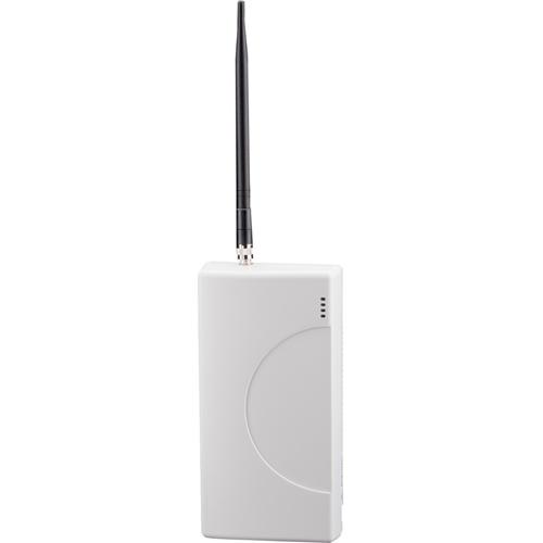 TG-4 LTE-V COMMERCIAL CELLULAR ALM COMM W/ BATTERY