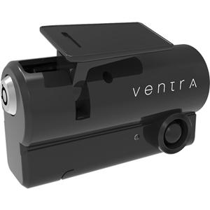 Ventra VDR-600 Vehicle Camera