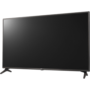 """LG 49LV640S Digital Signage Display - 49"""" LCD - 1920 x 1080 - Direct LED - 1080p - HDMI - USB - Serial - Wireless LAN - Ethernet - TAA Compliant"""