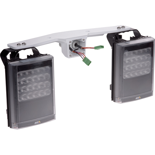 850NM IR LED ILLUM KT COMPATIBLE W/ AXIS T99A