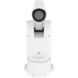 AXIS Q8642-E Network Camera - Color