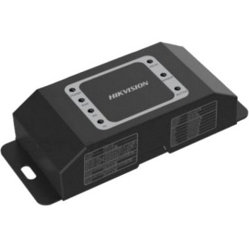 1 WIEGAND RDR RS-485 INTERFACE 12V DC