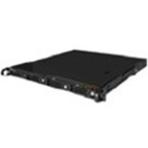 TITAN-PRO LINUX NVR S/A INC 16CH LIC(EXPTO64)4BAY