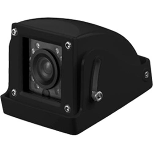 EverFocus EMW935FB 2.2 Megapixel Surveillance Camera - Wedge
