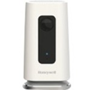 ENTRY LEVEL INDOOR WIFI CAMERA