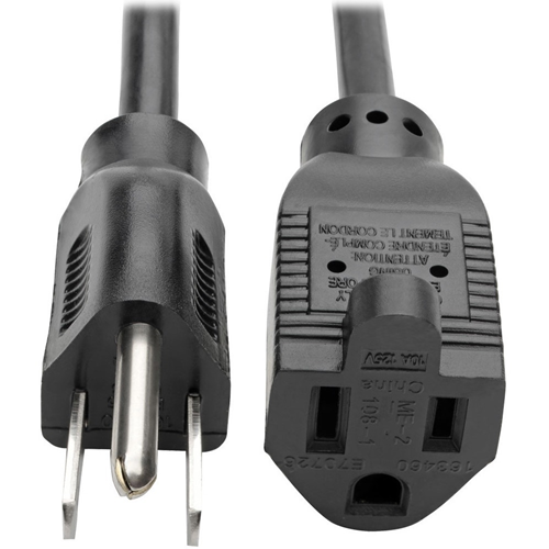 Tripp Lite (P022-006) Power Cord