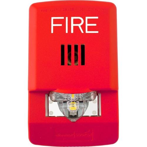 LED HN STR,WHITE,2W,CEILING,24V,95CD,FIRE