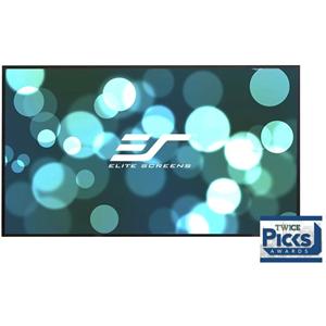 Elite Screens Aeon AUHD Series