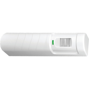 W Box Request-to-Exit PIR Detector