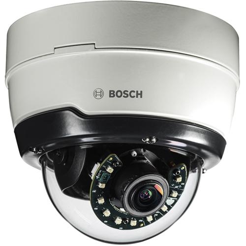 Bosch FLEXIDOME IP NDI-4502-AL 2 Megapixel Network Camera - Dome