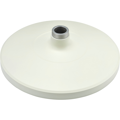 Hanwha Techwin SBP-329HM Mounting Adapter for Network Camera
