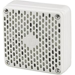 Federal Signal 450E Vibratone Electronic Horn