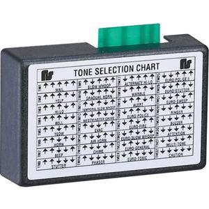 Federal Signal UTM SelecTone Universal Tone Module