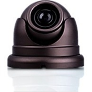 Weldex WDD-33W18C 380 Kilopixel Surveillance Camera - Mini Dome