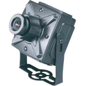 Weldex WDH-3939WD Surveillance Camera