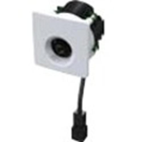 Weldex WDP-84ML2M 2 Megapixel Network Camera