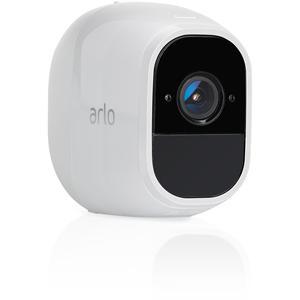 Arlo Pro 2 Add-on Wire-Free Camera
