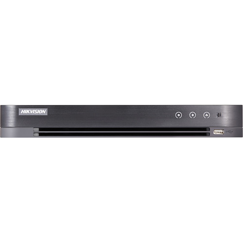 TRIBRID DVR 16 CHANNEL TURBOHD/ANALOG