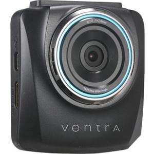 """Ventra VDR-100 Digital Camcorder - 2.4"""" LCD - CMOS - Full HD"""