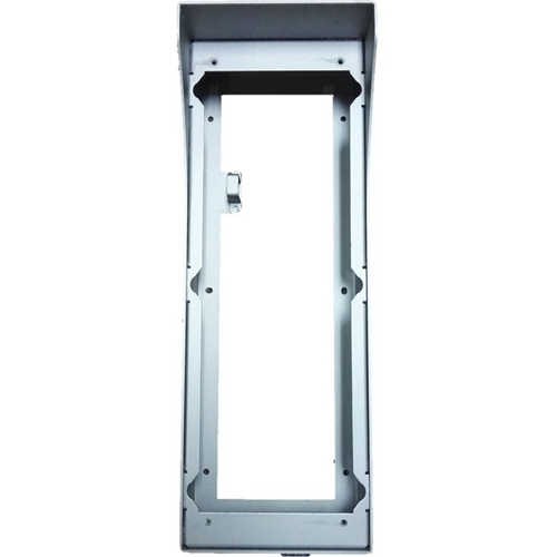 Dahua Surface Mounted Box for VTO1210C-X