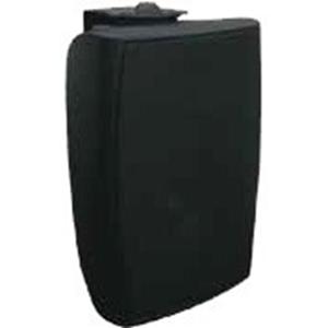 Honeywell L-PWP40B Indoor/Outdoor Speaker - 40 W RMS - Charcoal