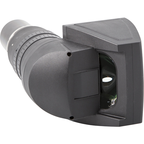 Barco - f/2.5 - Ultra Short Throw Lens - TAA Compliant