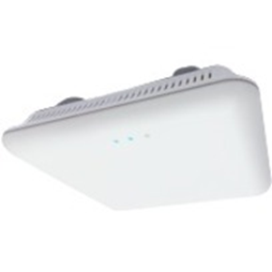 Luxul XAP-810 IEEE 802.11ac 1.17 Gbit/s Wireless Access Point
