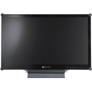 "AG Neovo RX-22E 21.5"" Full HD LED LCD Monitor - 16:9"