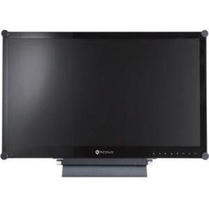 "AG Neovo RX-24E 23.6"" Full HD LED LCD Monitor - 16:9"