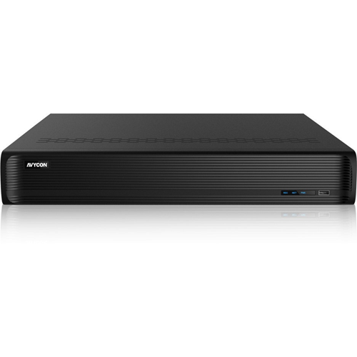 AVYCON 32 Channel HD ALL-IN-ONE DVR