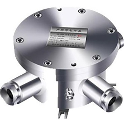 Dahua DH-ZA-JXD4 Mounting Box for Network Camera