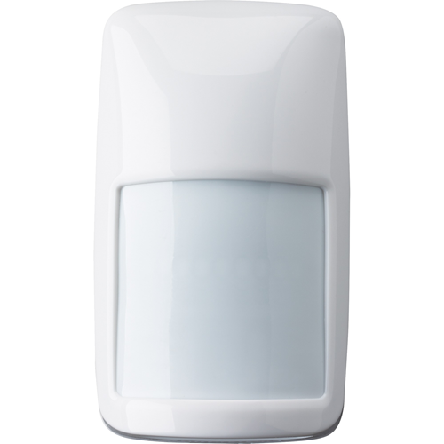 Honeywell Home DUAL TEC Motion Detector