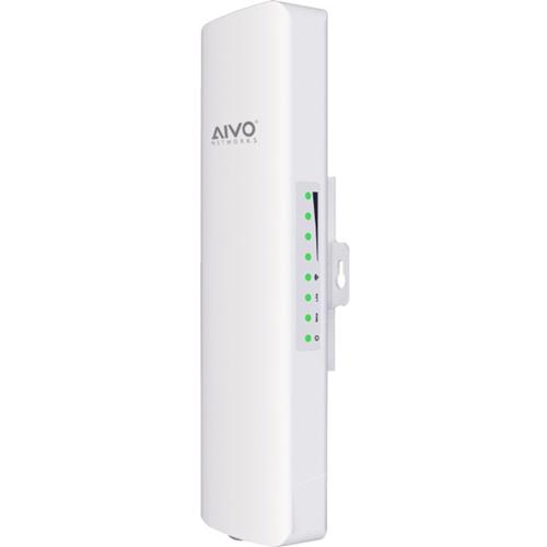 ADI | 5 GHz - 2 x Antenna(s) - 2 x Internal Antenna(s) - 1 x