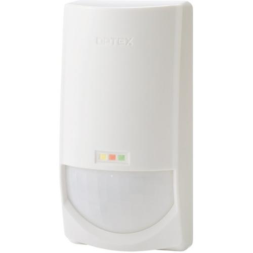 Optex CDX-AM Motion Sensor