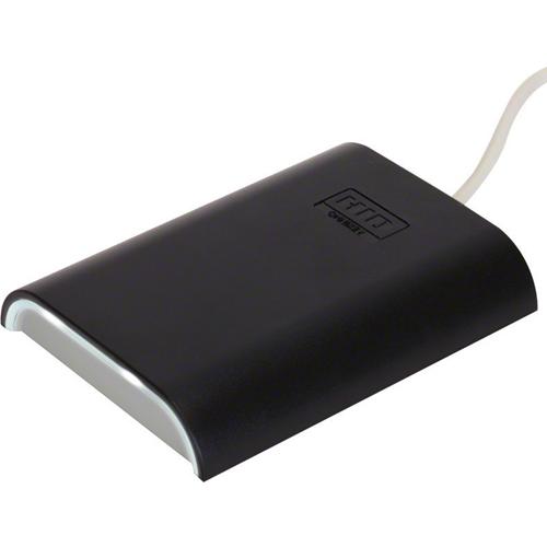 HID OMNIKEY 5427CK Gen2 Smart Card Reader