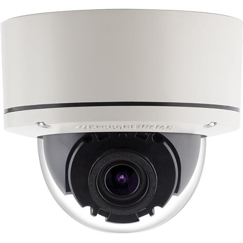 Arecont Vision MegaDome G3 AV1355PM-S 1.2 Megapixel Network Camera - Dome