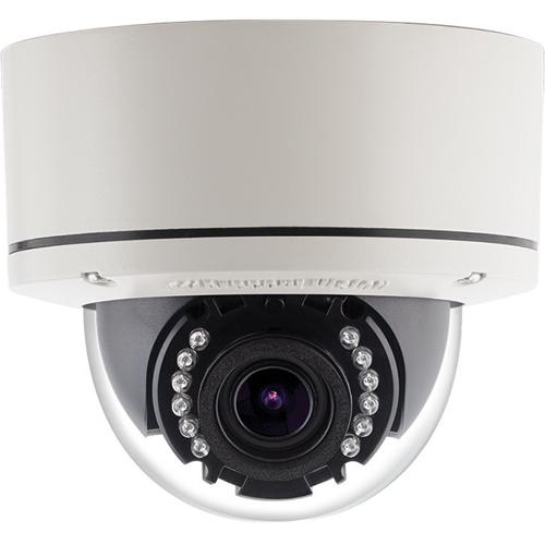 Arecont Vision MegaDome G3 AV3355PMTIR-SH 3 Megapixel Network Camera - Dome