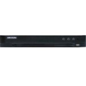 IP CAMERA HDMI ALARM I O NO1 TB
