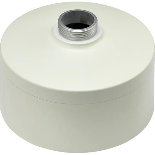 Hanwha SBP-168HM Mounting Adapter for Network Camera