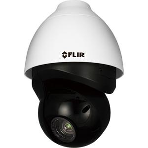 QUASAR FULL HD (1080P) PTZ CAMERA,O/DR,VANDALPOE