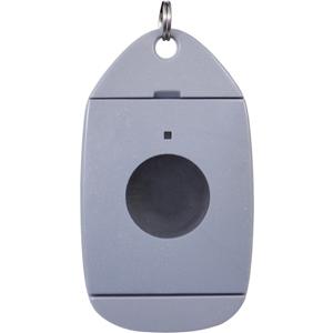 Linear PRO Access Personal Help Button - Pendant