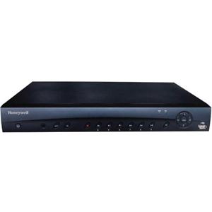 8CH,720P 240FPS /1080P 120FPS, ALARM I/O, 2TB