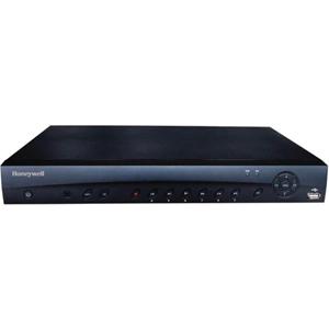 16CH,720P 480FPS /1080P 240FPS, ALARM I/O, 4TB