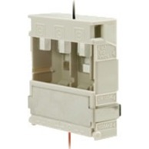 Optex Motion Sensor Battery Box